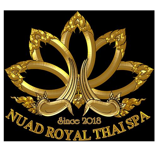 Nuad Royal Thai Spa